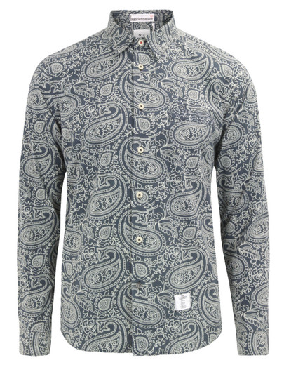 Bedwin-and-the-Heartbreakers-mens-Tailor-OG-Paisley-Black-Shirt-1