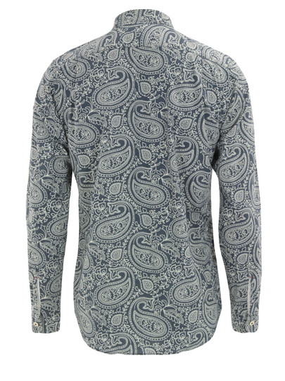 Bedwin-and-the-Heartbreakers-mens-Tailor-OG-Paisley-Black-Shirt-2