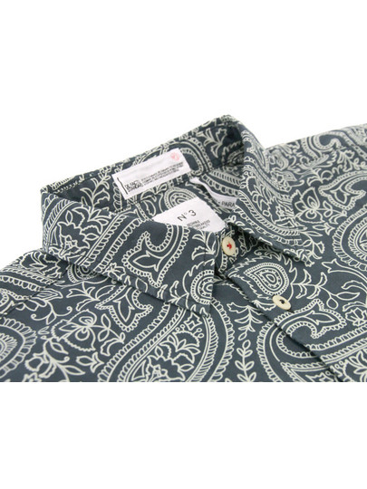 Bedwin-and-the-Heartbreakers-mens-Tailor-OG-Paisley-Black-Shirt-3