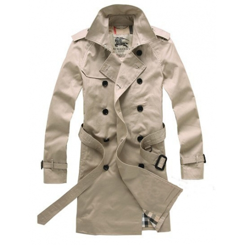 New_Burberry_Mens_Trench_Coats_026_Beige-500x500