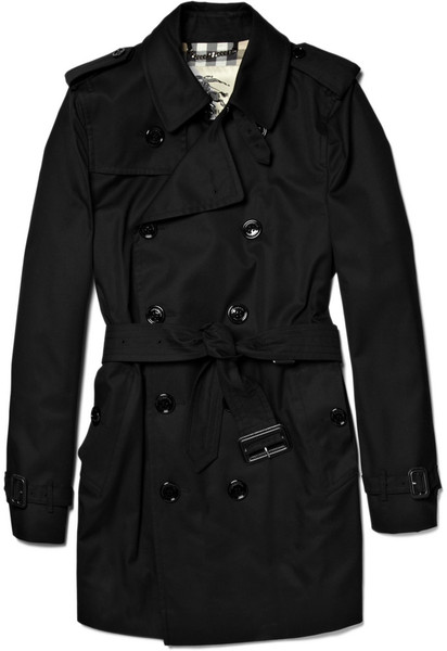 burberry-black-britton-short-double-breasted-trench-coat-product-1-615340-525708081_large_flex