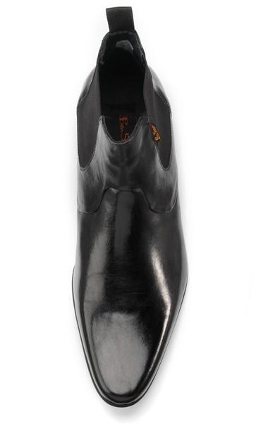 ben-sherman-black-ben-sherman-myas-mens-chelsea-boots-product-4-4839931-246421601_large_flex