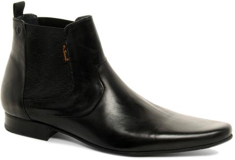 ben-sherman-black-myas-chelsea-boots-product-1-4268886-344950275_large_flex