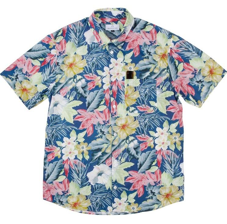 steve_shirt_hawaii