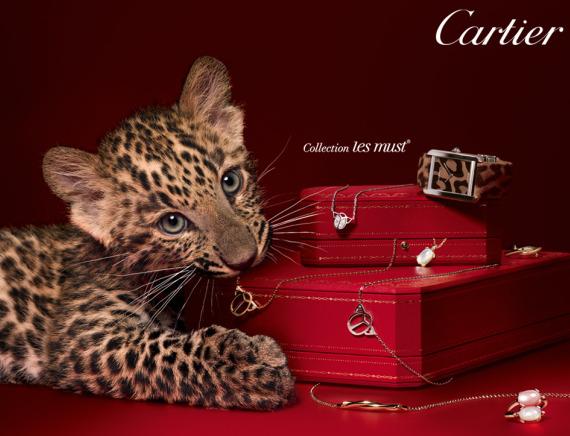 Cartier-les-must-Cheetah-watch