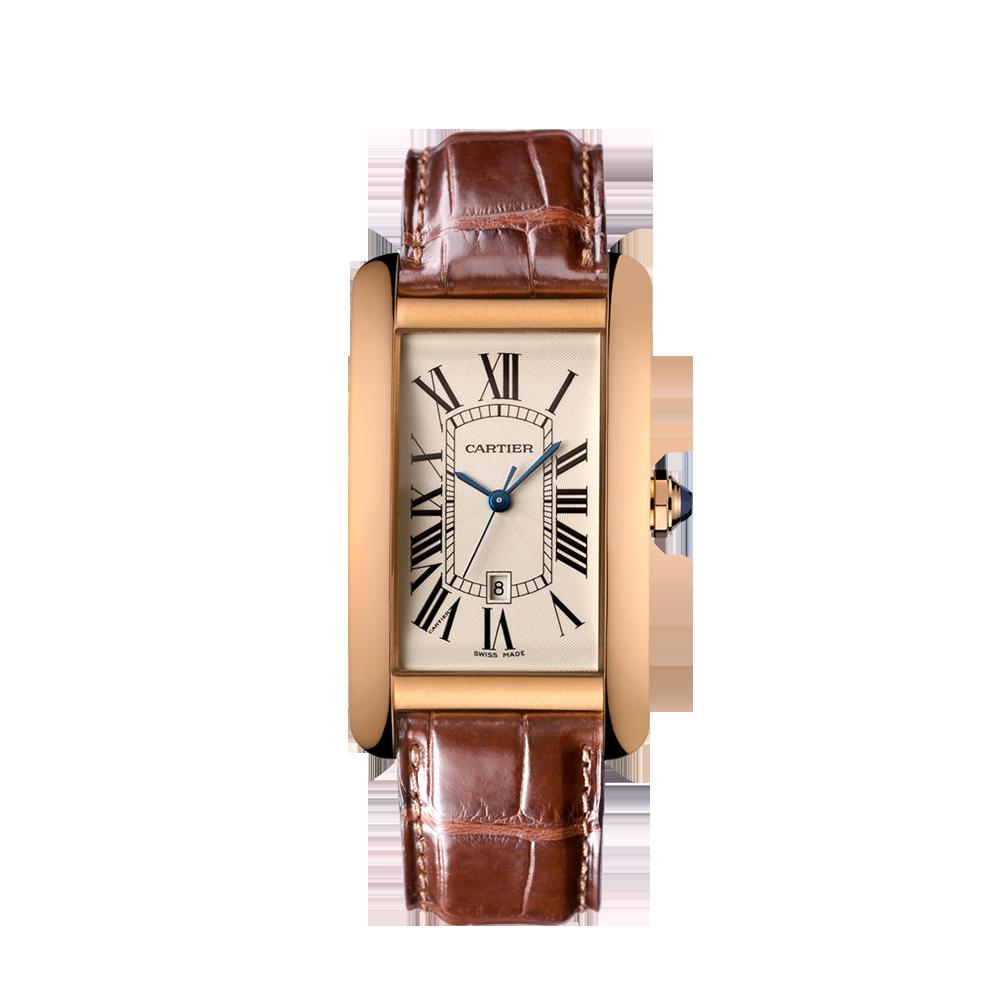 W2609156_0_cartier_watches